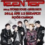 teentop2014_top