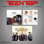 teentop_merch01