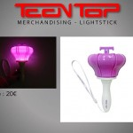 teentop_merch02