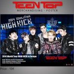 teentop_merch03