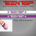 teentop_merch04