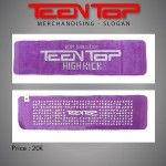 teentop_merch05