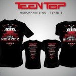 teentop_merch06
