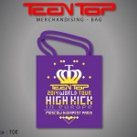 teentop_merch07