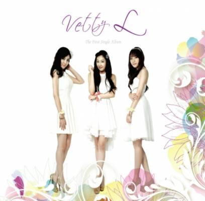 vetty-l_1392263377_af