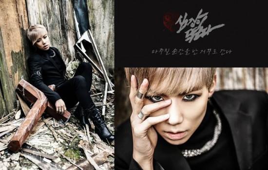 Changbum_1394421748_20140309_rokhyun_teaser