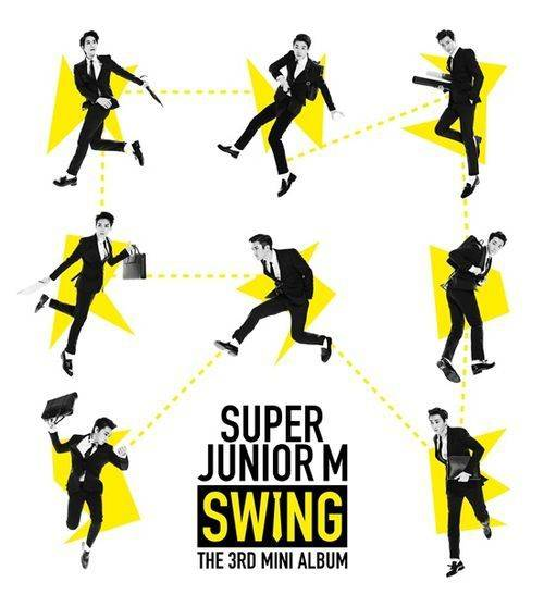Super-Junior-super-junior-m_1395100335_af_org