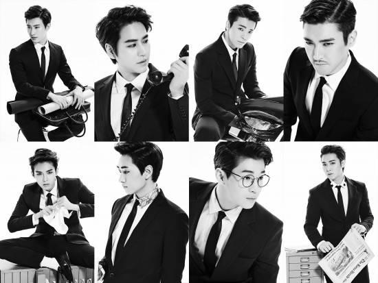 Super-Junior-super-junior-m_1395193810_af_org