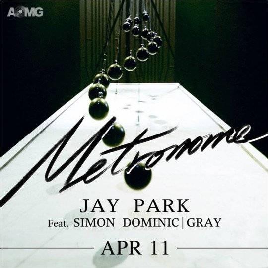 Jay-Park_1396826732_af_org