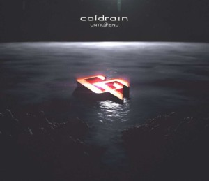 coldrain until the end cover