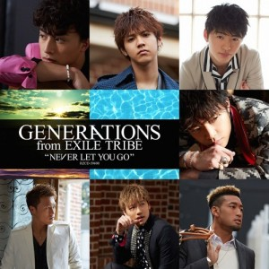 generations_never_cd