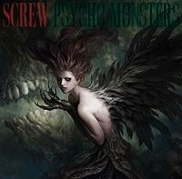 screw-psycho1
