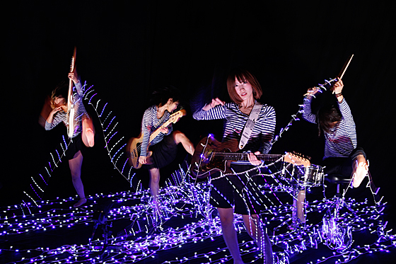 tricot2014