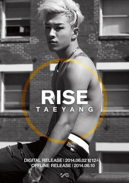 Big-Bang-Taeyang_1401120110_af_org