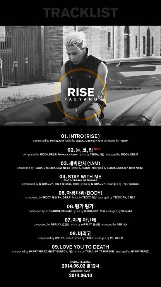 Big-Bang-Taeyang_1401347076_af_org