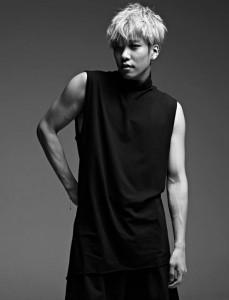 Hyunseong-_1401286553_hyunseong