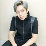 INFINITE_1400513437_dongwoo