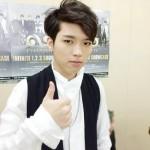 INFINITE_1400513440_woohyun