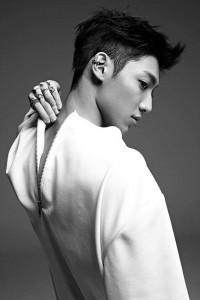 Minwoo-Boyfriend-Jeongmin-Minwoo-Minwoo_1401205889_af_org