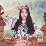 boa_masayumechasing_a