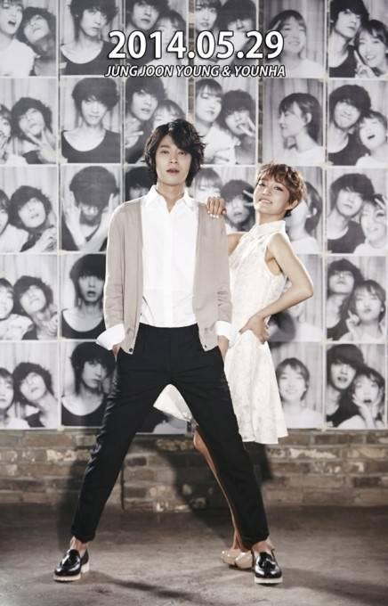 jung-joon-young-younha