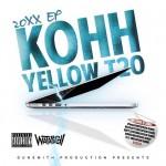 kohhwatapachi_yellowt20