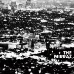 mirraz_kono
