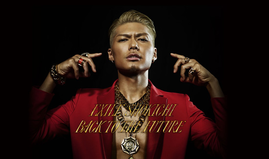 shokichi_back