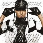 shokichi_back_cd