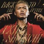 shokichi_back_dvd