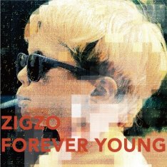 zigzo forever young cover