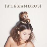 alexandros_adventure