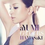 ayumi_colours_cd