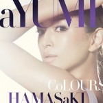 ayumi_colours_dvd