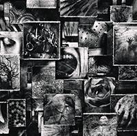 deathgaze enigma cover