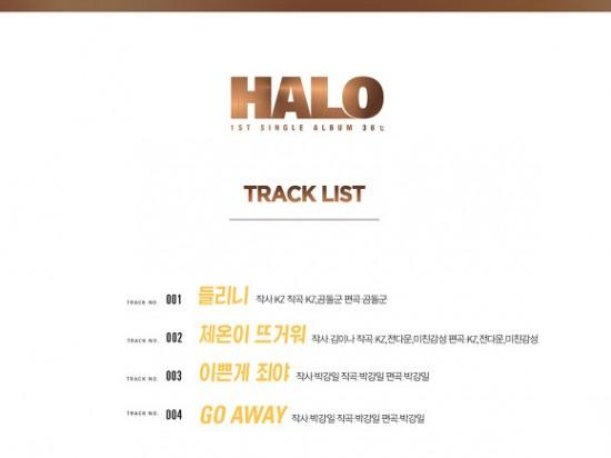 halo_1403394938_20140621_halo_tracklist2