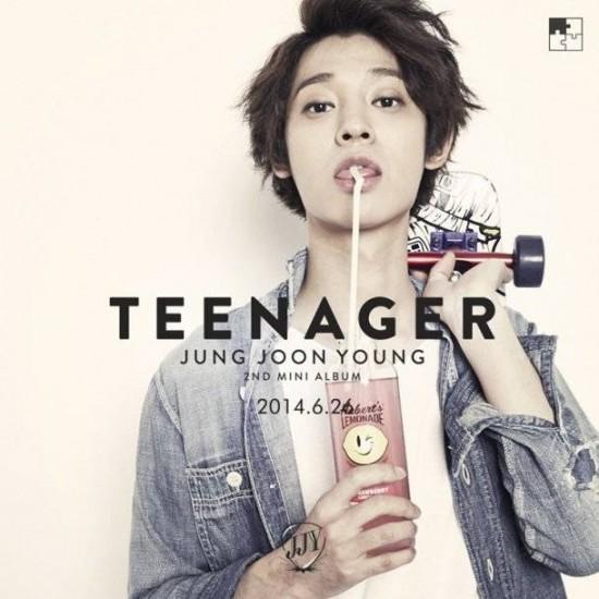jung-joon-young_1403141080_af_org