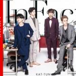 kattun_infact_limited