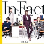 kattun_infact_regular
