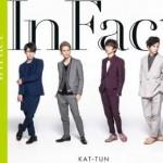 kattun_infact_regularfirst