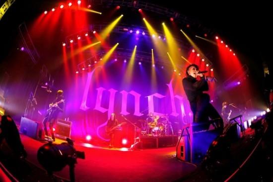 lynch_1