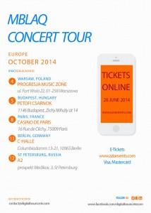 mblaq2014_tickets