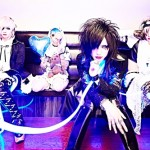 mejibray theatrical band