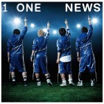 news_one_limited_reg