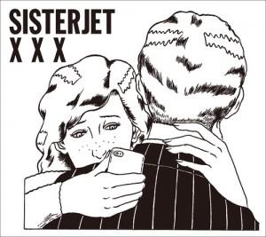 sisterjet_xxx
