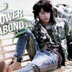 B1A4-Gongchan_1404585640_af_org