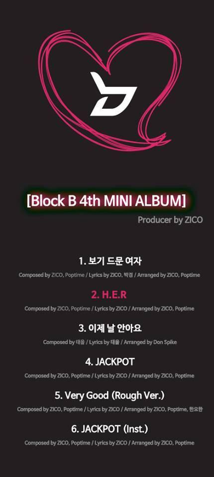 Block-B_1405433877_af_org