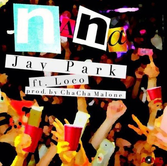 Jay-Park-loco_1406239706_af_org