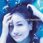 aiotsuka_lovefantastic_bluray