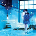 aiotsuka_lovefantastic_cd